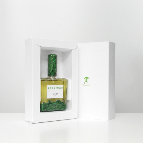 packparfum